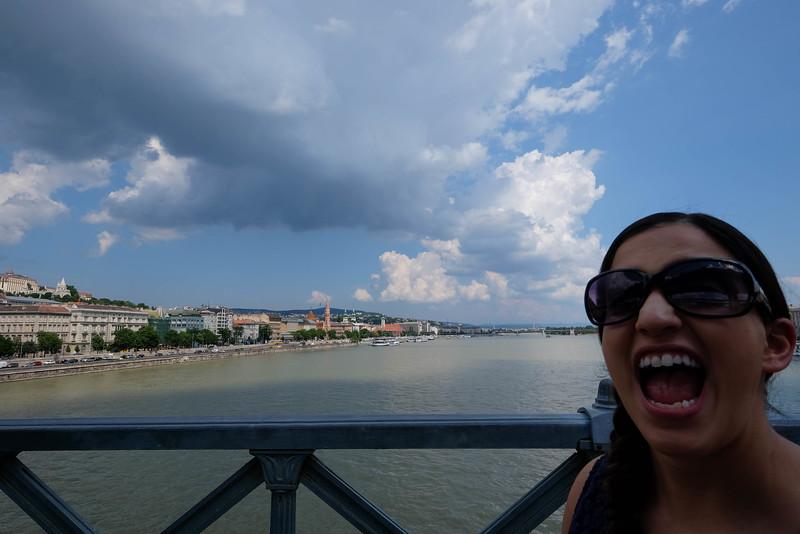 Budapest_Hungary-160701-5.jpg