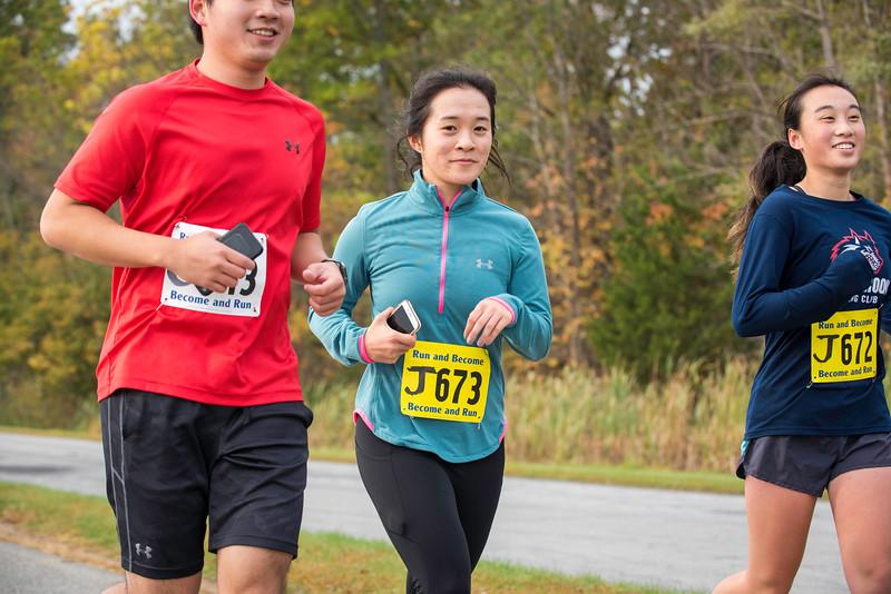 20191020_Half-Marathon Rockland Lake Park_094.jpg