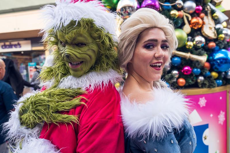 Grossmont Center San Diego Made Pop-Up Market at HolidayFest-22.jpg