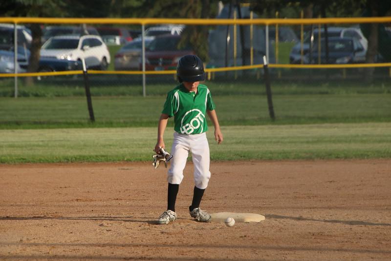 Baseball  (56).JPG