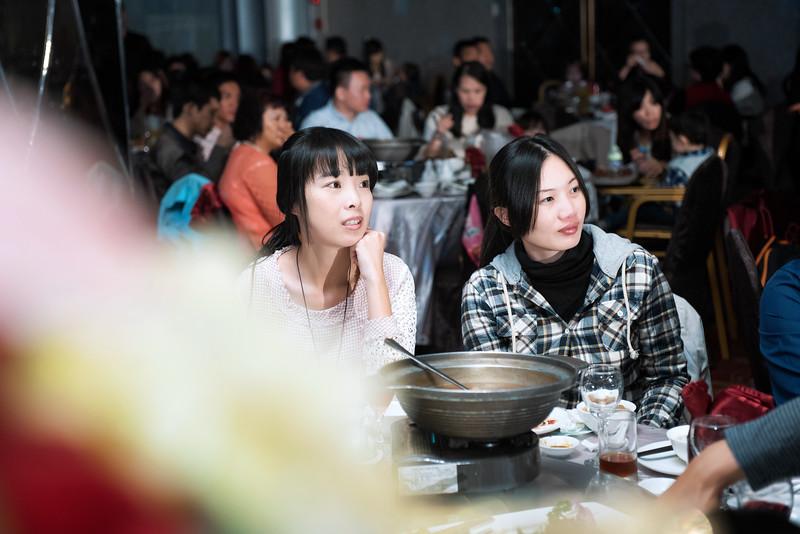 仕宏&瀞誼婚禮紀錄-192.jpg