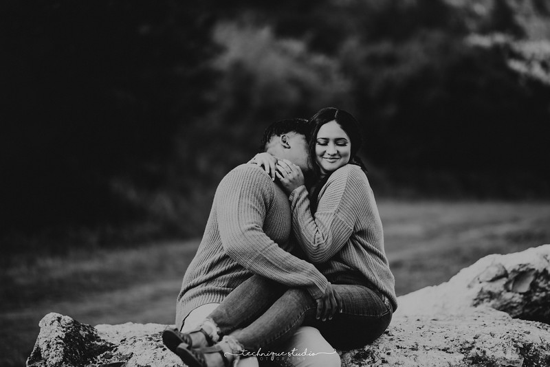 25 MAY 2019 - TOUHIRAH & RECOWEN COUPLES SESSION-209.jpg