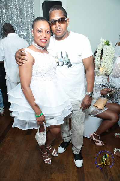 SHERRY SOUTHE WHITE PARTY  2019 re-311.jpg