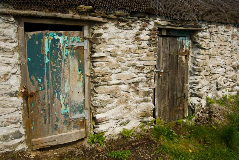 barn doors.jpg