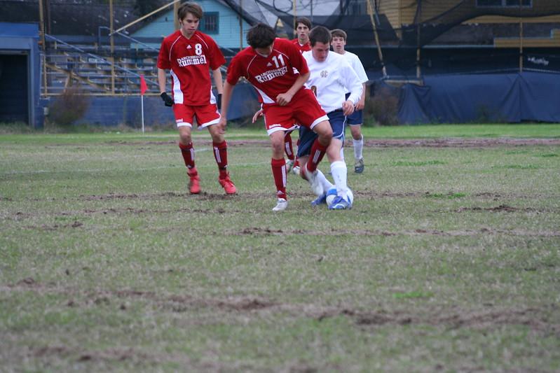 Soccer vs. Rummel 080.jpg