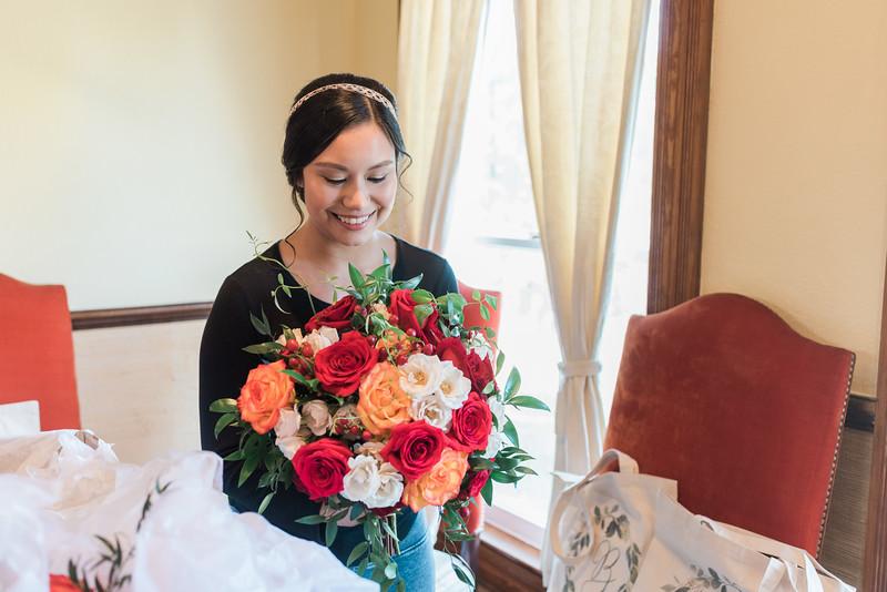 ELP0125 Alyssa & Harold Orlando wedding 298.jpg
