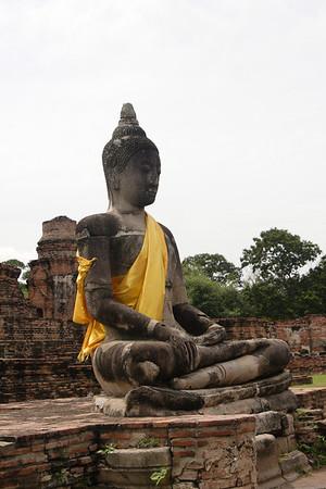Wat Mata That