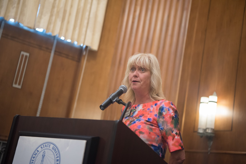 DSC_5725 A Celebration of Accomplishment July 19, 2019.jpg