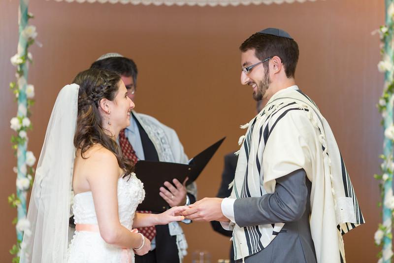 Houston Wedding Photography ~ Denise and Joel-1658.jpg