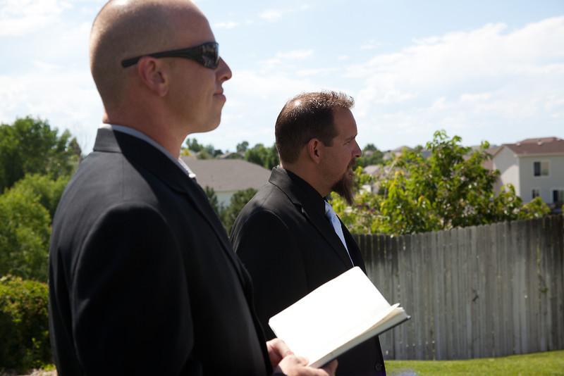 20110723_wagnerwedding_0035.jpg