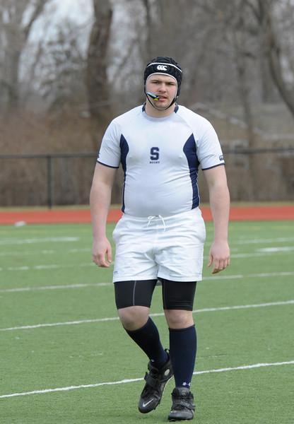 rugbyjamboree_002.JPG