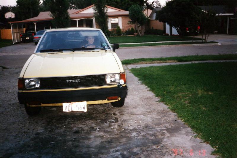 1997 (125)
