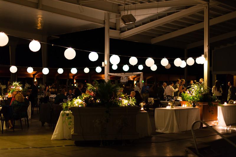 bap_walstrom-wedding_20130906222434_9236