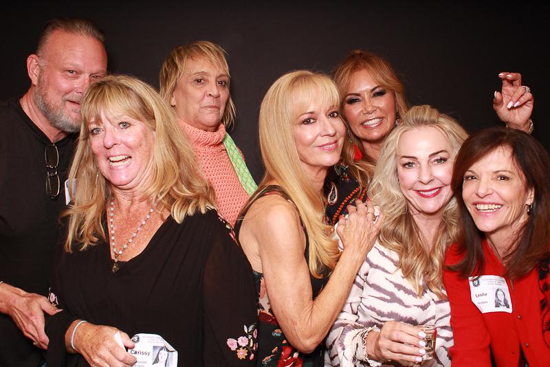 VPHS Reunion, Orange County Event-269.jpg