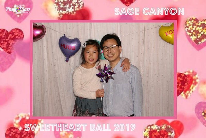 sweetheart ball (131).jpg