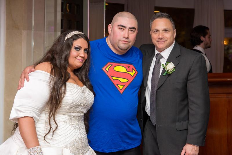 Lumobox Wedding Photo-356.jpg