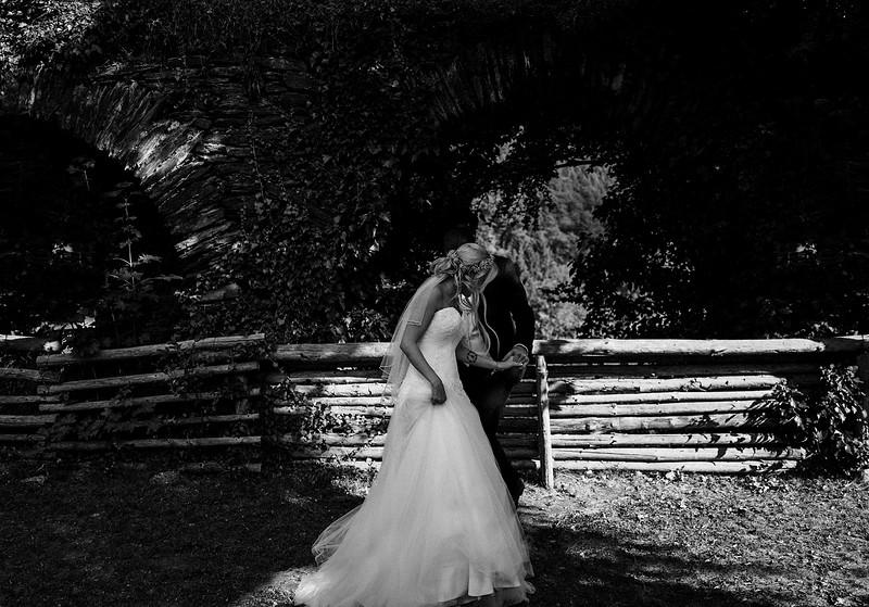 Tu-Nguyen-Wedding-Hochzeitsfotograf-Hochzeitsreportage-Neuwied-Bonn-Koblenz-Jan-Jessica-202.jpg