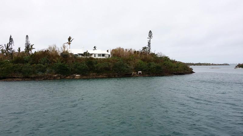 Bermuda-Ferry-05.jpg