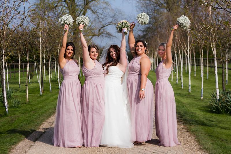Wedding_Adam_Katie_Fisher_reid_rooms_bensavellphotography-0407.jpg