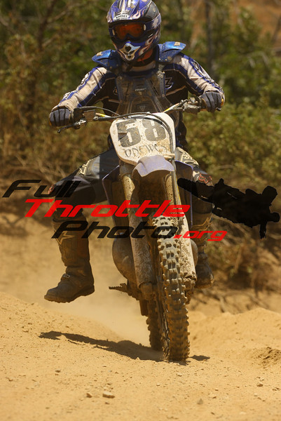 125-250 Sportsman