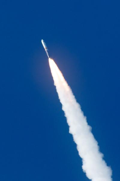 Launch_011218_DeltaIV_7023.jpg