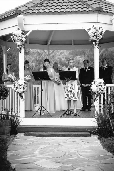 Adam & Katies Wedding (425 of 1081).jpg