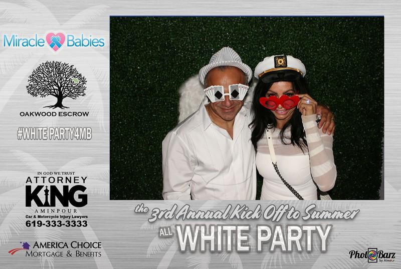 WHITE PARTY (59).jpg