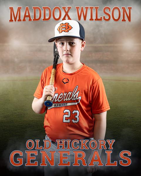 Maddox Wilson.jpg