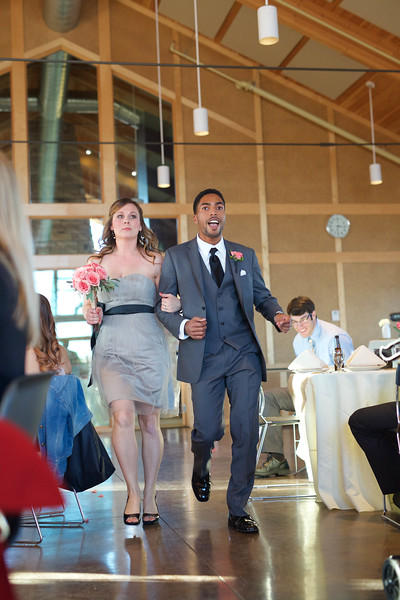 Le Cape Weddings - Meghan and Brandon_-450.jpg
