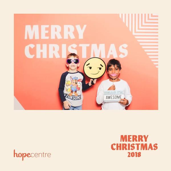 181208_164623_TFL15322_- Hope Centre Moreton.MP4