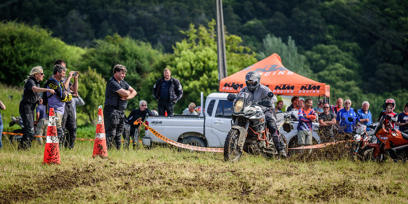 2018 KTM New Zealand Adventure Rallye - Northland (564).jpg