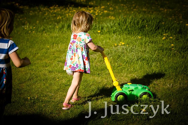 Jusczyk2021-8982.jpg