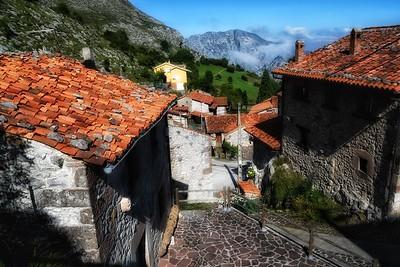 Asturias 2017