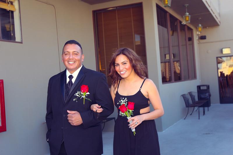 Wedding 2-1-2014 288.jpg