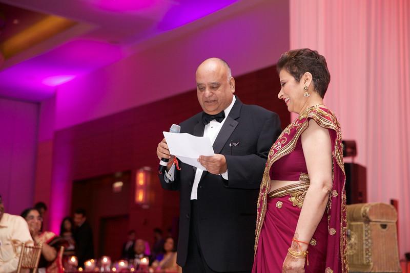 Le Cape Weddings - Indian Wedding - Day 4 - Megan and Karthik Reception 87.jpg