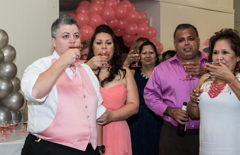 Houston-Santos-Wedding-Photo-Portales-Photography-176.jpg