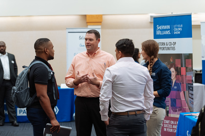 20191010_Multicultural Career Connection-1919.jpg