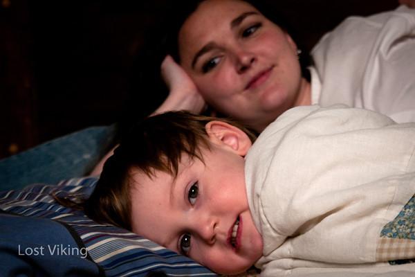 W Mia Maternity 20011-02800.jpg
