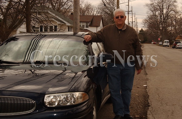 03-26-15 NEWS Tom Foster Road to Recovery
