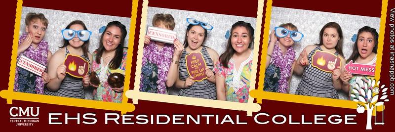 CMU EHS RC Social