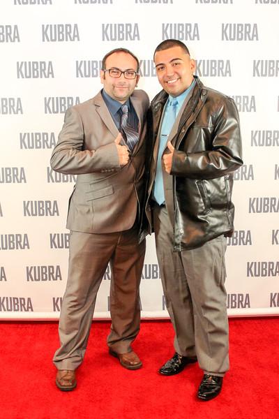 Kubra Holiday Party 2014-97.jpg