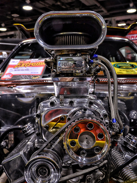 Cavalcade of Customs 01-14-2012 81.JPG