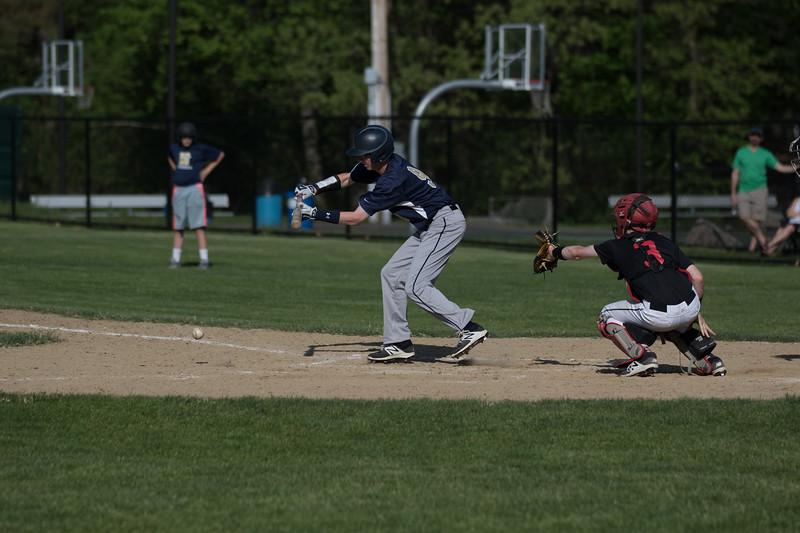 freshmanbaseball-170519-065.JPG