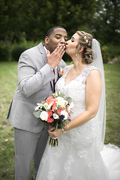 Laura & AJ Wedding (0412).jpg