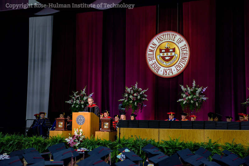 RHIT_Commencement_Day_2018-20229.jpg
