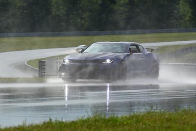 2020 SCCA TNiA Sept2 Pitt Race Int Blu Camaro Wing