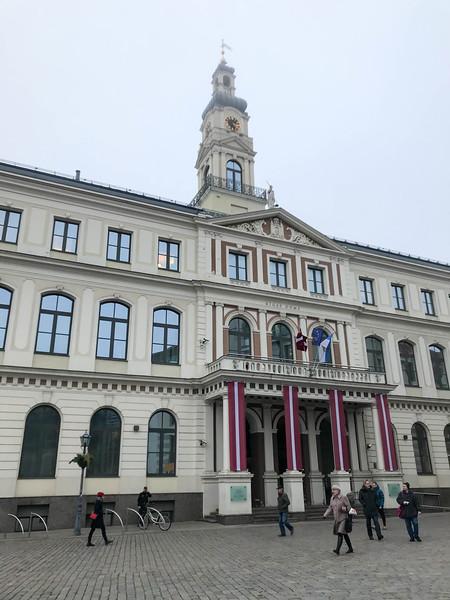 Riga128.jpg