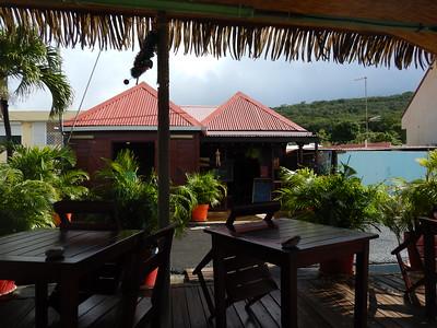 2018-12-26 Guadeloupe