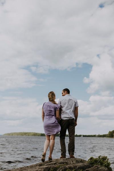 Hannah&Phillip-7.jpg