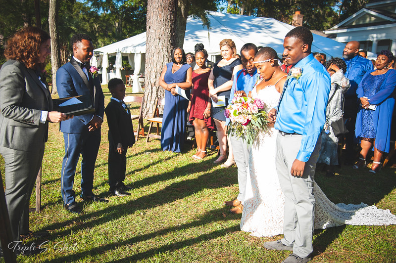 Lolis Wedding Edits-223.JPG